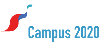 Digital Campus 2020